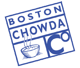 boston-chowdar-logo